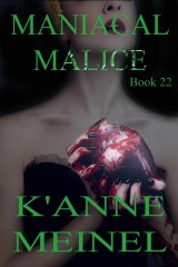 maniacal-malice-book-22