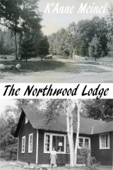 The Northwood Lodge Cover 1000