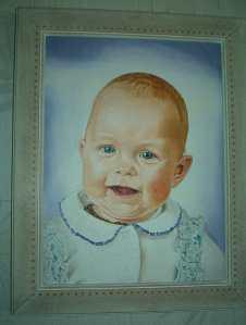 portrait003