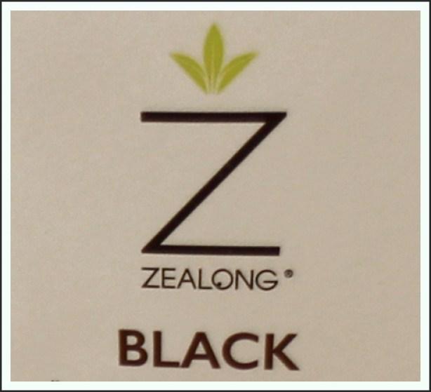Zealong Tee Logo