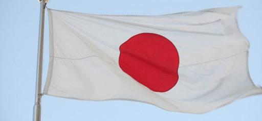 日本でオンラインカジノは大丈夫?