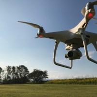 ドローン空撮滋賀 kanoa drone labo phantom4pro