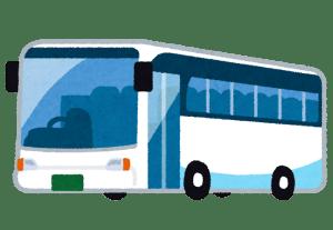 滋賀県でバスを高く売る