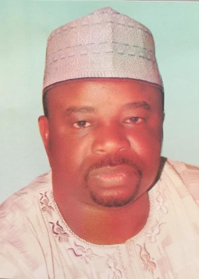 dspeaker1 - KNHA Deputy Speaker donates vehicles, drugs, others