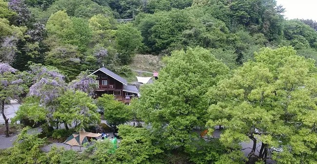 Foresters Village Kobitto(フォレスターズビレッジコビット)