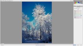 Screen Shot 2013-02-05 at 11.58.12