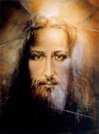 Jezus calun
