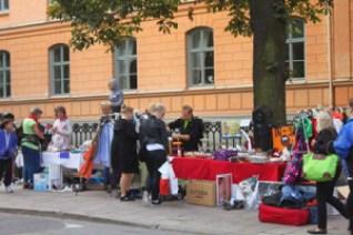 Mimer Loppmarknad