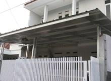Call:0822-14146314 KANOPI BAJA RINGAN ATAP SPANDEK di Bandung