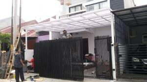 Kanopi Minimalis Bandung-call.0822-14146314