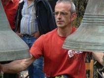 2008-04-08 090