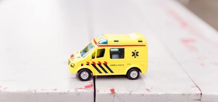 hypertension ambulance, tcm, acupuncture