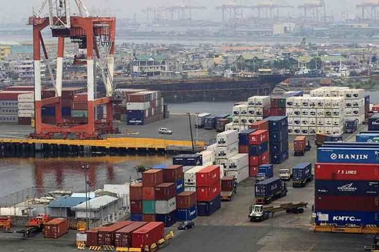 कानपुर यूपी का सबसे बड़ा 'एक्सपोर्ट हब'