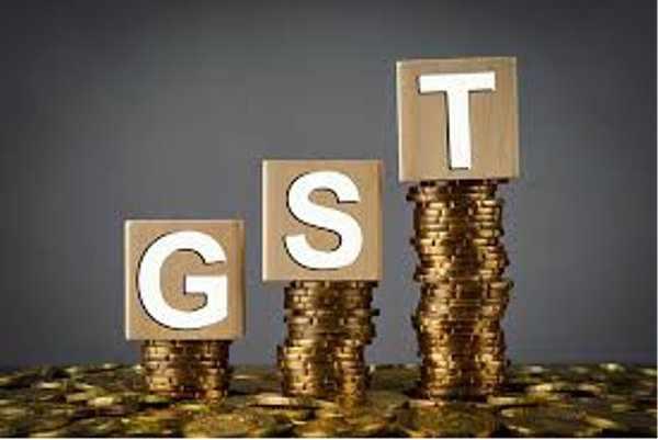 GST के खिलाफ बजा बिगुल, हलधरों का मशहूर बाजार बंद रहा लाटूसरोड