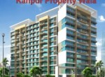 featured-4-120-swati-residensy-2-260x300