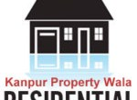 420128-residential-services-icon-11-150x150