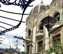 06 - Centro histórico de Quito (Ecuador,enero 2013)