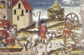 castigos_aplicados_delitos-religion-distinta_1534