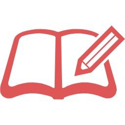2020年度日本アメリカ文学会関西支部総会議事録