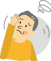 メニエール病なら大阪府池田市【関西カイロ】