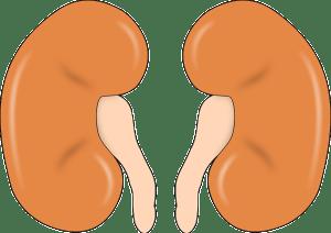糖尿病性腎症