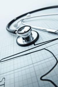 心室性頻脈症