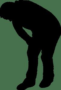 良性発作性頭位めまい症