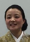 浅野美希20170215