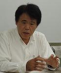 大山勝男顔01
