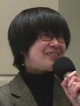 藤田綾子顔01