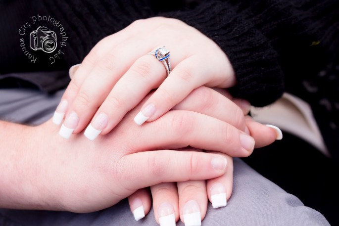 ashley-skyelar-engagement-5-copy