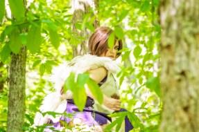 Mononoke Hime (10)