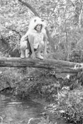 Mononoke Hime (7)