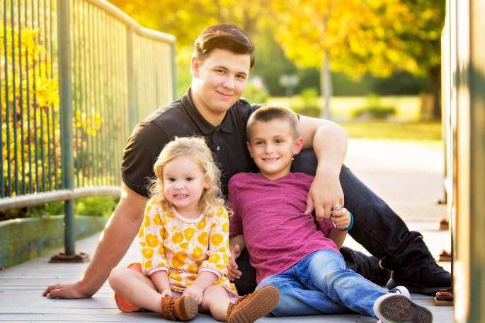 Trude Family (7)
