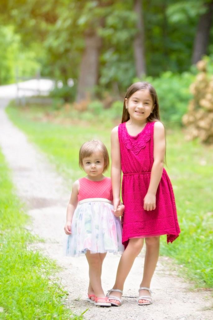 Cici & Tessa (7)