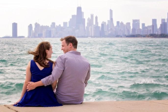Emily & Stephen (25).jpg
