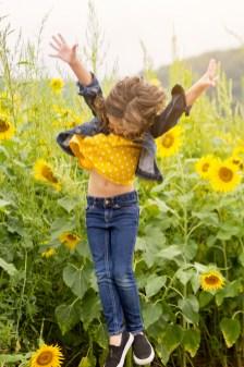 Sunflowers (18)