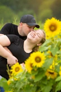 Sunflowers (32)