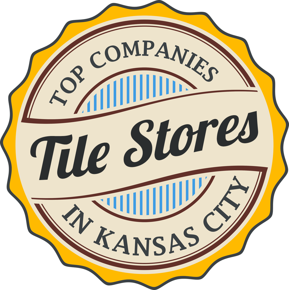 top 10 kansas city tile stores kansas