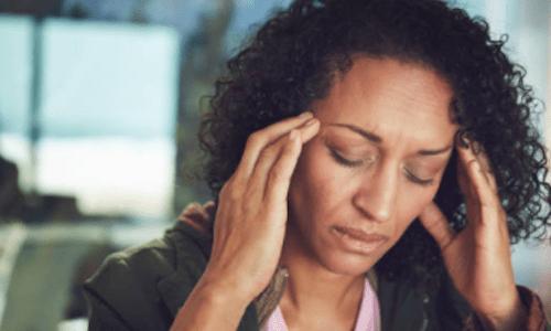 La Bancarrota puede reducir el estrés emocional