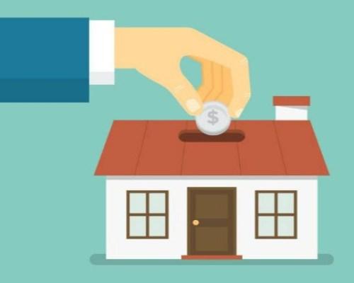 Pagos de hipotecas a través de un plan de bancarrota del Capítulo 13: Las ventajas y desventajas