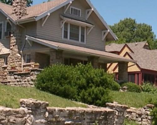 Evaluaciones de impuestos inmobiliarios: cómo proteger su hogar