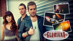 GlorianaPhotoAlbum