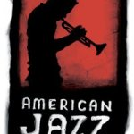 Discount on Admission to the American Jazz Museum