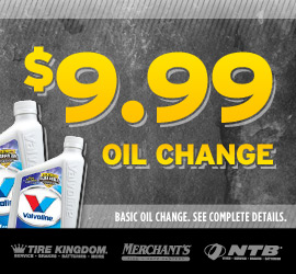 Ntb Oil Change Coupon >> Coupon For 9 99 Oil Change At Ntb Kansas City On The Cheap