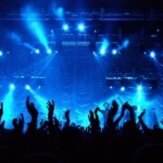 Kansas City Entertainment Deals from Groupon