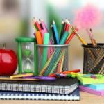 Missouri Back-to-School Sales Tax Holiday Aug. 7-9