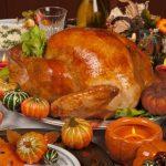 Kansas City Restaurants Open on Thanksgiving 2019