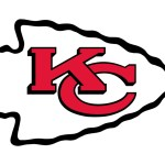 Chiefs Day at the Kansas City Zoo – $3 off admission