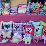 Shawnee Town Arts & Crafts Fair